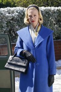 betty1bluecoat-web