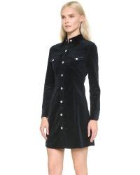 ag-dark-night-alexa-chung-x-pixie-corduroy-shirtdress-dark-night-product-4-487326143-normal