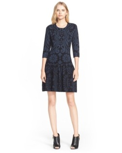 burberry-brit-black-karin-drop-waist-sweater-dress-product-0-157728601-normal