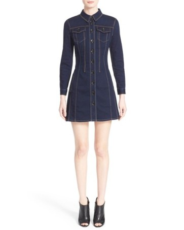 burberry-brit-dark-indigo-pippi-denim-shirtdress-blue-product-0-002385459-normal
