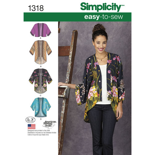 simplicity-jackets-coats-pattern-1318-envelope-front