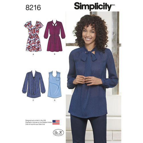 simplicity-tops-vests-pattern-8216-envelope-front