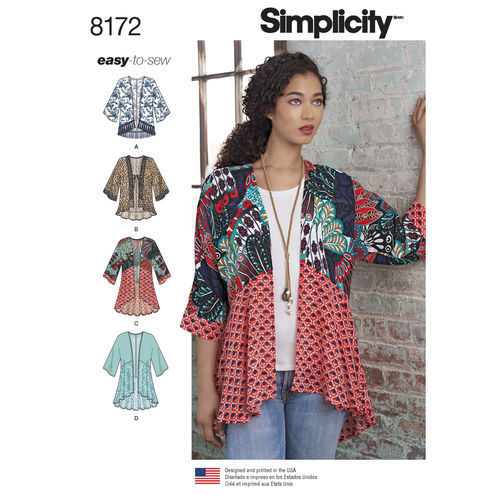 simplicity-jackets-coats-pattern-8172-envelope-front
