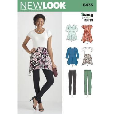 newlook-tops-vests-pattern-6435-envelope-front